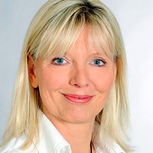 Birgit Oehmcke