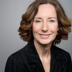 Diplom-Kauffrau Eva Hönnecke – Management-Trainerin und Business Coach für Führung und Vertrieb, Berlin. Copyright: Hoffotografen.
