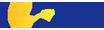 Logo International Coach Federation