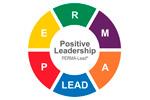 PERMA Lead - Positive Leadership: Visual