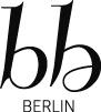bb BERLIN Marketing & Kommunikation Birgit Biere