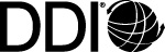 Logo DDI Development Dimensions International, Inc.