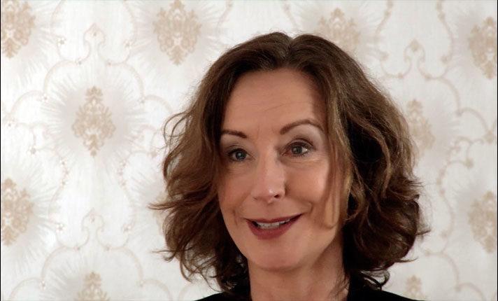 Businesscoach Eva Hönnecke, Berlin, im Video zum Thema Führung