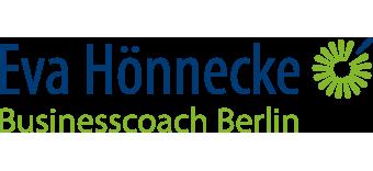 Training und Coaching für Führungskräfte in Berlin | Eva Hönnecke