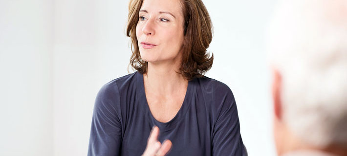 Coaching Berlin Eva Hönnecke