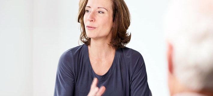 Coaching Berlin Eva Hönnecke