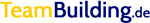 Logo TeamBuilding.de